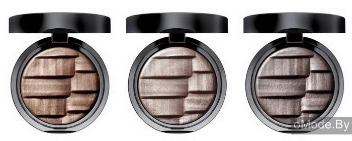 Одиночные тени для век Artdeco Glam Couture Eyeshadow