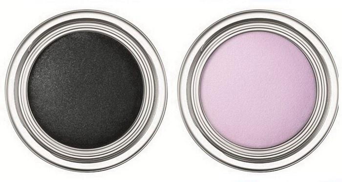 Матовые кремовые тени для век Dior Diorshow Fusion Mono Matte (новинка)