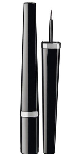 Жидкая подводка для глаз Chanel Ligne Graphique