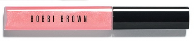 Блеск для губ Bobbi Brown Lip Gloss - Baby Pink