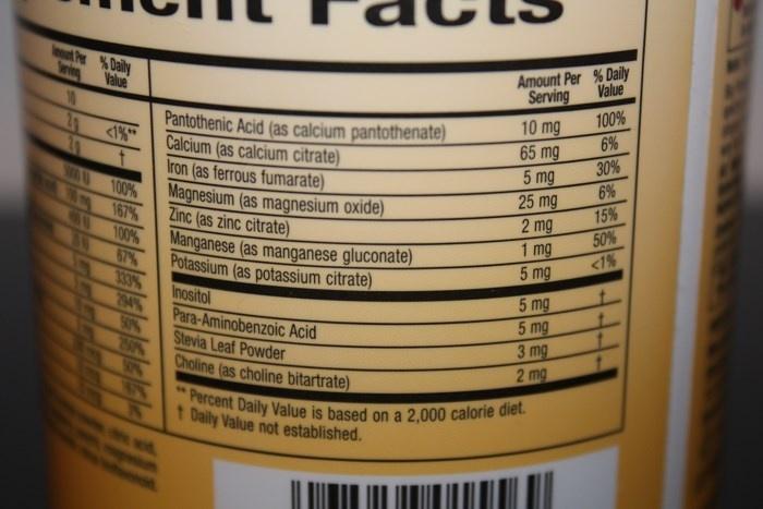 Детские жевательные мультивитамины Natural Factors, Big Friends, Children's Chewable Multi Vitamin, Mixed Fruit Flavor (90 таблеток)