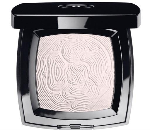 Пудра-иллюминатор Chanel Illumination Powder