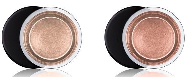 Стойкие кремовые тени для век Estee Lauder Pure Color Stay On Shadow Paint