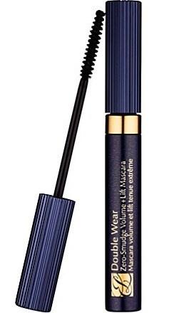 Стойкая тушь для ресниц с подкручивающим эффектом Estee Lauder Double Wear Zero-Smudge Volume + Lift mascara