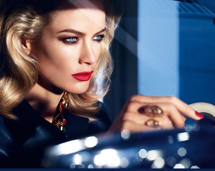 Весенняя коллекция губных помад Estee Lauder Pure Color Envy Lipsticks Spring 2014 Collection