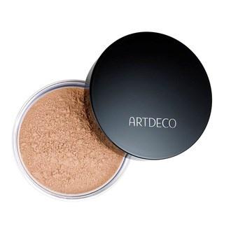 Рассыпчатая пудра для лица Artdeco High Definition Loose Powder