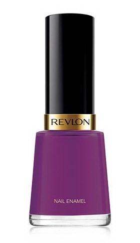 Лак для ногтей Revlon Nail Enamel