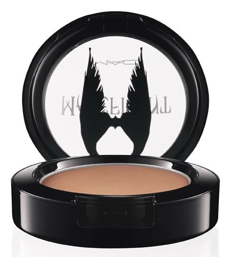Скульптурирующая пудра Sculpting Powder
