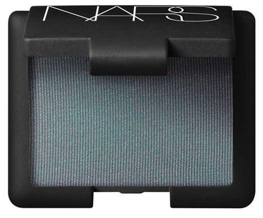 Одиночные тени для век Single Eyeshadow