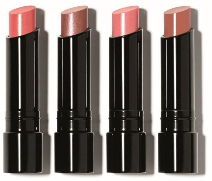 Полупрозрачная губная помада Bobbi Brown Sheer Lip Color