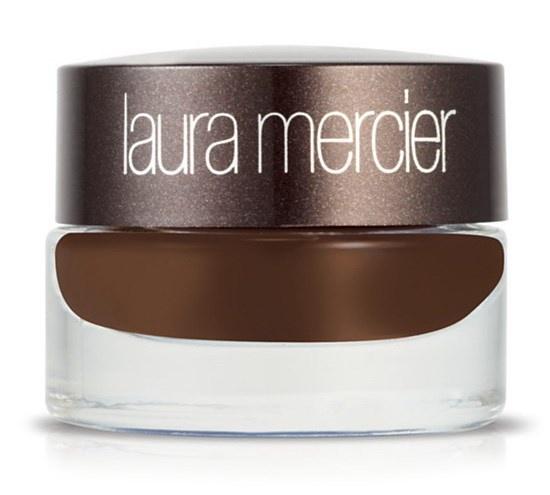 Кремовая подводка для глаз Laura Mercier Creme Eye Liner - Envy, Espresso