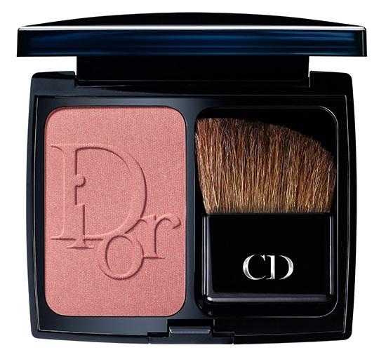 Румяна для лица Dior Diorblush  №939 Rose Libertine