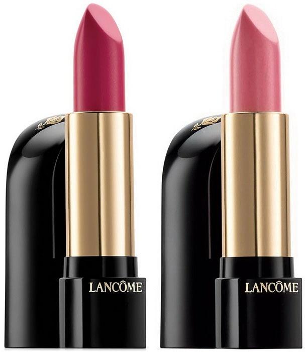 Осенняя коллекция макияжа от Lancome в 2019 году