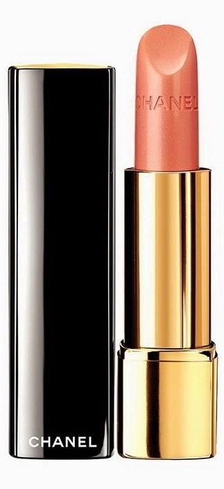 Насыщенная губная помада Rouge Allure Luminous Intense Lip Colour - Volage