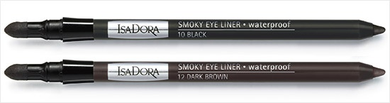 Лайнер для глаз Smoky Eye Liner