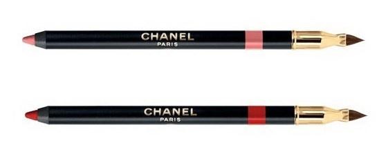 Контурный карандаш для губ Le Crayon Levres