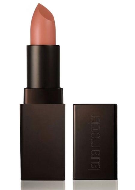 Кремовая губная помада Crème Smooth Lip Colour Brigitte