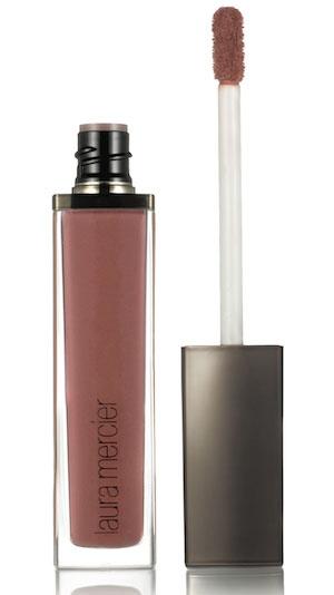 Жидкая губная помада Paint Wash Liquid Lip Colour Nude Rose