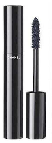 Объемная тушь для ресниц Le Volume de Chanel