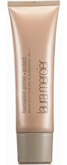 Увлажняющая основа под макияж с эффектом загара Radiance Bronze Primer
