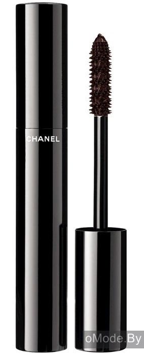 Объемная тушь для ресниц Chanel Le Volume de Chanel Mascara