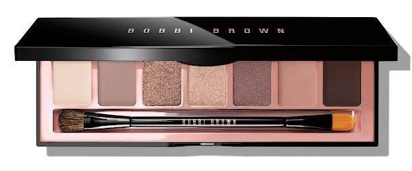 Палетка для макияжа глаз Bobbi Brown Telluride Eye Palette