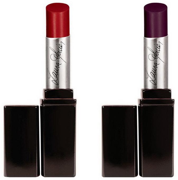 Полупрозрачная губная помада с увлажняющим эффектом Lip Parfait Creamy Colourbalm
