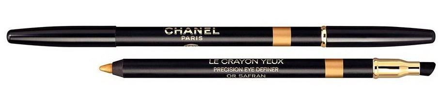 Водостойкий лайнер дл глаз Le Crayon Yeux Precision Eye Definer