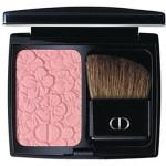 Компактные румяна для лица Dior Blush  (лимитированный выпуск)