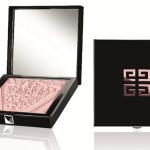 Пудра-хайлайтер с матовым финишем Givenchy Poudre Lumiere Originelle (лимитированное издание)