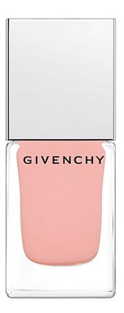 Лак для ногтей Givenchy Le Vernis (лимитированное издание)