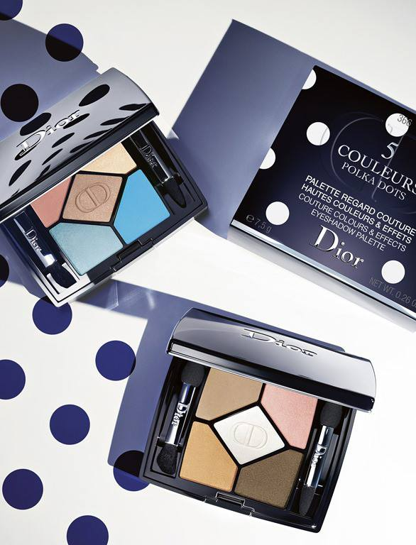 Dior-Milky-Dots-Summer-2016-14