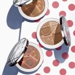 Dior-Milky-Dots-Summer-2016-16