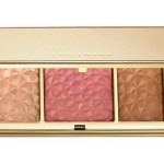 Мульти-палетка для макияжа Summer Glow Multi-Palette