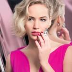 Весенняя коллекция блесков для губ Dior Addict Ultra-Gloss Spring 2016 Collection