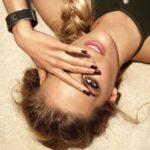 Летняя коллекция макияжа Chanel Dans La Lumiere de L'Ete Summer 2016 Collection