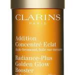 Автозагар для лица Radiant-Plus Golden Glow Booster