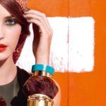 Летняя коллекция макияжа Bourjois Paris Ethnic Chic Summer 2016 Collection