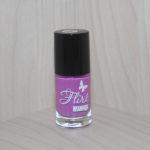 Лак для ногтей Lux Visage Flirt №305