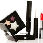 Осенняя коллекция макияжа Givenchy Superstellar Fall 2016 Collection