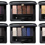 Пятицветные тени для век 5-Colors Eyeshadow Palette (новинка)