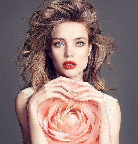 Осенняя коллекция макияжа Guerlain Autumn 2016 Makeup Collection