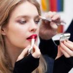 Рождественская коллекция макияжа Guerlain Holiday 2016 Collection