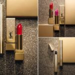 ysl-sparkle-clash-makeup-collection-02