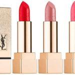 Насыщенная губная помада Rouge Pur Couture Star Clash Lipstick