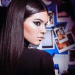 Весенняя коллекция жидких теней для век Estee Edit Fluid Metal Eyeshadow Spring 2017 Collection