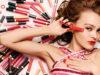 Весенняя коллекция блесков для губ Chanel Rouge Coco Gloss Spring 2017 Collection