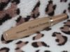 Тушь для ресниц Relouis «Пышные реснички»
