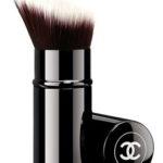 Выдвижная кисть для тональной основы Chanel Pinceau Fond de Teint Rétractable / Foundation Brush