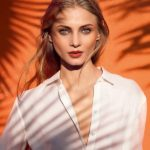 Летняя коллекция макияжа Clarins Sun Kissed Summer 2017 Collection